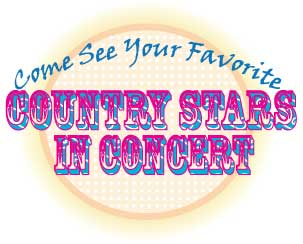 pigeon forge gatlinburg discount cabin rentals and packages for country concerts