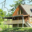 mountiantop, pigeon forge cabin rentals, tennessee, luxury cabin rental, gatlinburg, gatlinburg, log cabin, lone branch, eagle springs, douglas lake, dollywood, smoky mountains